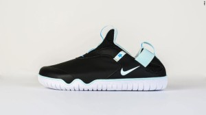 NIKE CHAUSSURES MEDICALES