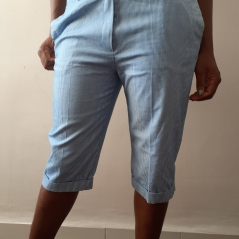 Short Kabbey 50 dhs